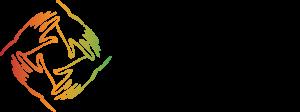 Logo TUGENDETOGETHER_klein_farbe schwarz