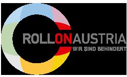 Logo_Rollonaustria